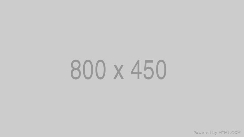 Cupon Vikingo + $10 llévate Fuze Tea 600ml